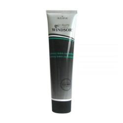 Alpa Windsor Shaving Cream 100gr