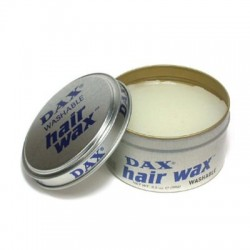 Dax Washable Hair Wax 99 gr