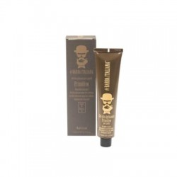 Barba Italiana Gel Primitivo 120ml
