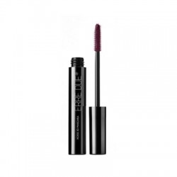 Erre Due Xcess 3D Mascara 06 Plum
