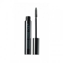 Erre Due Xcess 3D Waterproof Mascara Black