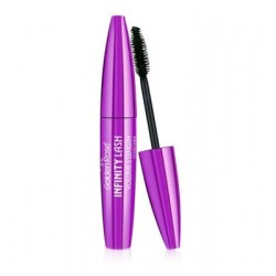 Golden Rose Infinity Lash Black Mascara
