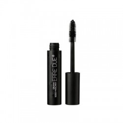 Erre Due Drama Sized Mascara 501 Black