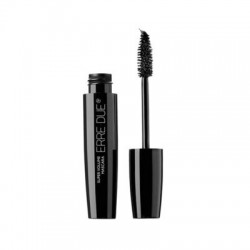 Erre Due Super Volume Mascara Black