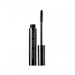 Erre Due Xcess 3D Mascara 01 Black