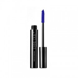 Erre Due Xcess 3D Mascara 02 Electric Blue