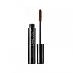 Erre Due Xcess 3D Mascara 04 Brown