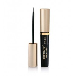 Golden Rose Perfect Lashes Black Eyeliner