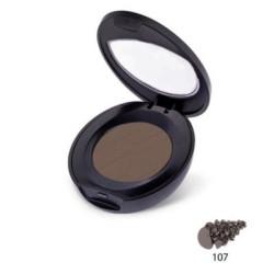 Golden Rose Eyebrow Powder 107