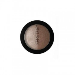 Erre Due Luminus Duo Eye Shadow 501