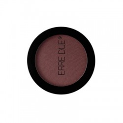 Erre Due Mat Eyeshadow 204 Brownies