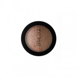 Erre Due Luminus Duo Eye Shadow 502