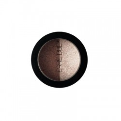 Erre Due Luminus Duo Eye Shadow 503
