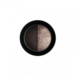 Erre Due Luminus Duo Eye Shadow 504