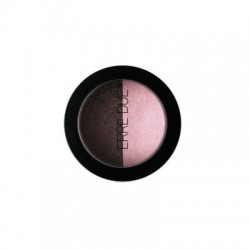 Erre Due Luminus Duo Eye Shadow 505