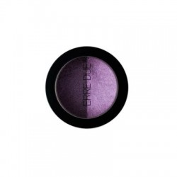 Erre Due Luminus Duo Eye Shadow 507