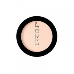 Erre Due Mat Eyeshadow 201 Cream Parfait