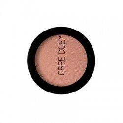 Erre Due Mat Eyeshadow 202 Moccha