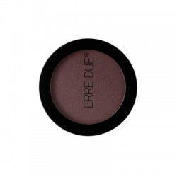Erre Due Mat Eyeshadow 203 Tobacco