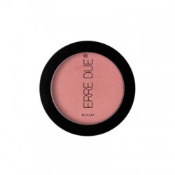 Erre Due Blusher 102 Fairy Tale