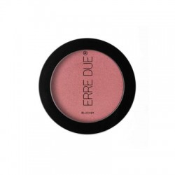 Erre Due Blusher 116 Simply Mine