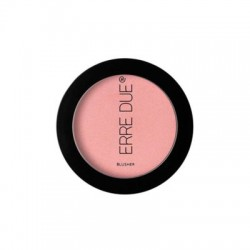 Erre Due Blusher 104 Papaya
