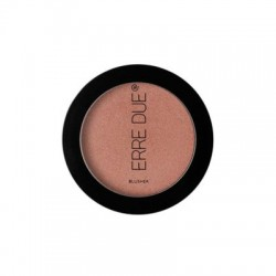 Erre Due Blusher 106 Cookie Bar