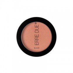 Erre Due Blusher 108 Brown Sugar