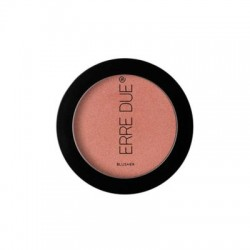 Erre Due Blusher 109 Maple Syrup