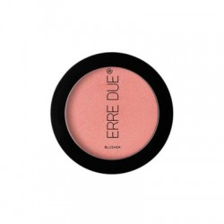 Erre Due Blusher 110 Peach Souffle