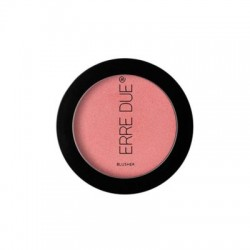 Erre Due Blusher 113 Caribbean Coral