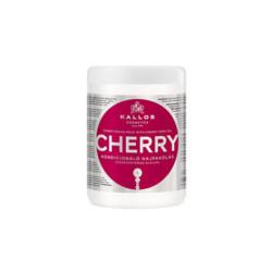KALLOS Cherry Hair Mask 1000ml