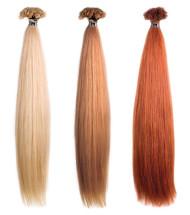 Πρόσθετα Μαλλιά