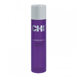 CHI Magnified Volume Finishing Spray 340g