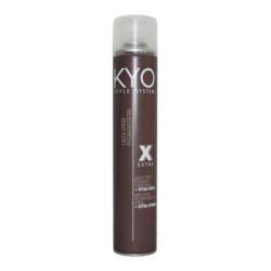 KYO Hairspray Extra Strong 500ml