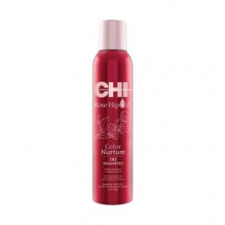 CHI Rose Hip Oil Dry Shampoo 198g