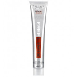 Freelimix Professional Color Cream 100ml