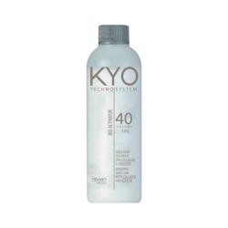 KYO Bio Activator 12% 40 Volume 150ml