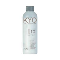 KYO Bio Activator 3% 10 Volume 150ml