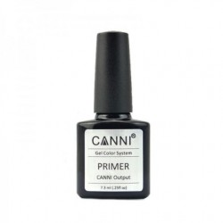 Canni Primer 7.3ml