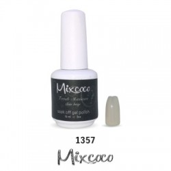 French Manicure Clear Beige 15ml